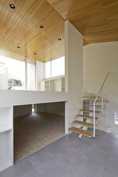 FUJIGAYA-藤が谷- 横浜(神奈川)の注文住宅ならタツミプランニング