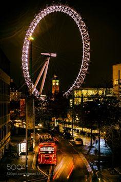 London by shootatmine #Landscapes #Landscapephotography #Nature #Travel #photography #pictureoftheday #photooftheday #photooftheweek #trending #trendingnow #picoftheday #picoftheweek