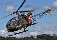 Swiss Air, Spacecraft, Switzerland, Air Force, Military, Trucks, Airplanes, Aircraft, Instagram