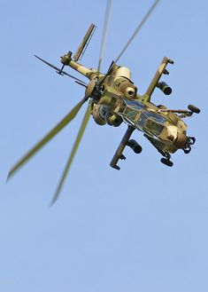 Rooivalk Attack Helicopter, South Africa – Thai Military and Asian Region Attack Helicopter, Military Helicopter, Military Aircraft, Military Gear, Military History, Air Fighter, Fighter Jets, South African Air Force, Air Force Aircraft