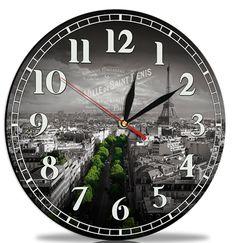 Hodiny Clock, Home Decor, Watch, Decoration Home, Room Decor, Clocks, Home Interior Design, Home Decoration, Interior Design