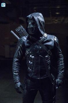 13 Best Prometheus Images Green Arrow Arrow Tv Arrow