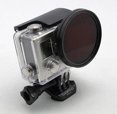 ghost hunting camera accessories