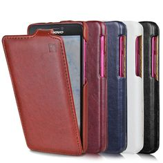 Lenovo S850 Case Brand New iMUCA leather case for Lenovo S850 S850T Vertical Flip Cover Mobile Phone Bags Cases Accessories