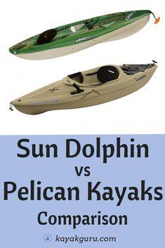 36 Best Pelican kayak images in 2018 | Pelican kayak, Kayak Fishing