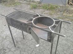 1186 best dutch oven and camp cooking images in 2019 camping rh pinterest com