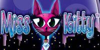 Play 'Miss Kitty' Slot Free & Fun - Aristocrat - Snazzyslots Miss Kitty, Free Fun, Slot