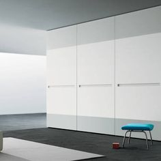 Vitro is a versatile, high-quality wardrobe system with smooth sliding doors to reveal a customizable selection of drawers, mirrors, LED lighting and more. Wardrobe Storage, Wardrobe Closet, Resource Furniture, Wardrobe Systems, Transforming Furniture, Modular Storage, Space Saving Storage, Drawer Unit, Wood Veneer