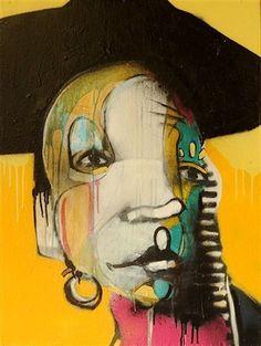 Pirate by Daniel O'Toole
