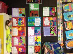 Pastel koru art Maori Art, Kiwiana, Outdoor Art, Art Classroom, Art For Kids, Art Ideas, Pastel, Teaching, School