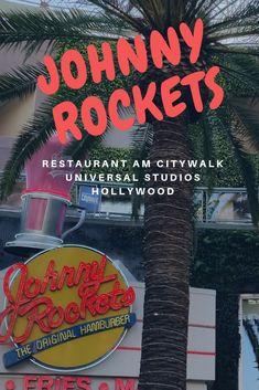 Wo ist der CityWalk in Los Angeles? Universal Studios, Universal Hollywood, Universal City, Zoo Park, Travel Guides, Travel Tips, Los Angeles Travel, Los Angeles Restaurants, Destination Voyage