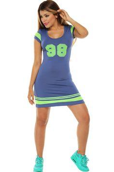 ff7f67c3a Las 36 mejores imágenes de outfits de ropa deportiva