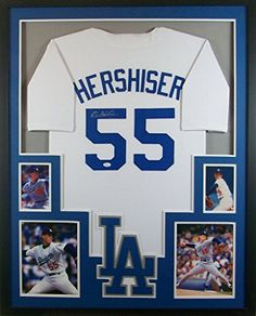 separation shoes eb6c1 0e6b7 101 Best Baseball Framed Jerseys images in 2017 | Framed ...