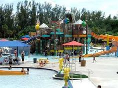 Here are our top recommendation for free and cheap fun with kids in Broward.