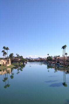 #ScottsdaleRanch #ScottsdaleHomesForSale #ScottsdaleRealtor #SylvieCalder #waterfront