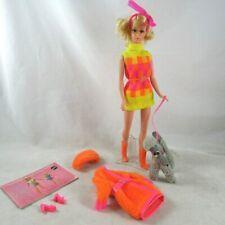 courreges vinyl | eBay Vintage 70s, Gifts For Friends, Barbie Dolls, Ebay