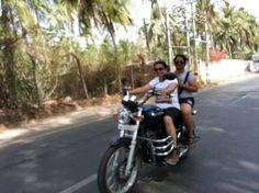 """india girls on bike welcomes-Women empowerment-Save A Girl Child-""""Beti Bachao-Beti Padhao"""" : June 2015"""