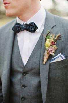 dapper groom | ciro photography