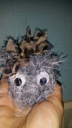 Thingymedoodah.... I AM yarn,string ,wool crazy,have i mentioned that,hehe
