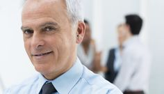 7 Tips for Getting Hired After Age 50