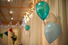Cómo planear una fiesta de cumpleaños sorpresa
