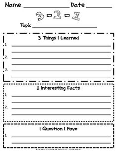 Biography Research | Biography, Report Writing and Worksheets