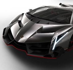 lamborghini veneno wallpaper blue. blue lamborghini pictures vehicles wallpapers pinterest veneno wallpaper and backgrounds a