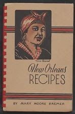 Lost American Recipes: New Orleans Sweet Potato Pone (1932)