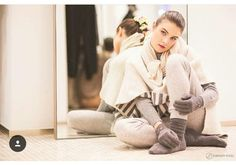 #stefanel #stefanelvigevano #look #moda #trendy #shopping #negozio #shop #vigevano #lomellina #piazzaducale #stile #style #abbigliamento #outfit #lookoftheday #models #photo #instagram #instalook #like #lana #wool #coccole
