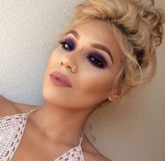 Halloween Face Makeup, Eyeshadow, Make Up, Instagram Posts, Glow, House, Decor, Eye Shadow, Decoration