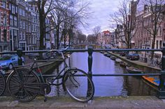 Amsterdam Netherlands. #loveletters #love #life #nature #landscape #travel #Amsterdam #Netherlands #naturephotography #naturelovers #photooftheday #photography #travelphotography #traveller #travelgram #instagood #instadaily #instaphoto #instanature #instatravel #instacool #adventure #happiness #fun #explore #wanderlust #motivation
