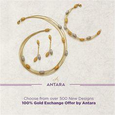 Gold Exchange, Antara, Bridal Jewelry, Jewelry Collection, Luxury, Bracelets, Bridal Bridal Jewellery, Bracelet, Wedding Jewelry