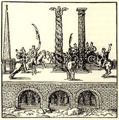 Hipodrom-1556