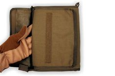 military_notebook_case_zoom.jpg