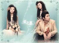 China Wedding Photos Editing PSD Templates With Background