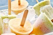 Conitos de helado