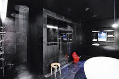 Apartment Bulevardi 1 by Saukkonen   Partners (2)