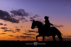 senior-photos-with-horse-20.JPG