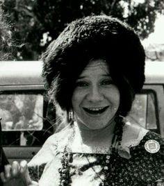 39b Janis Joplin