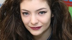 Lorde's Real Name is Ella Maria Lani Yelich-O'Connor and 10 More Celebrity Name Changes