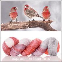 A Positive Twist on Yarn. It's a Sport Weight Yarn. A Hat, Scarf, Summer Shawl! Have to find the perfect pattern. Crochet Motif, Crochet Yarn, Knitting Yarn, Yarn Thread, Yarn Stash, Expression Fiber Arts, Yarn Inspiration, Sport Weight Yarn, Fabric Yarn