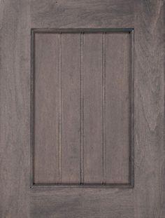 Yardley - Wood Kitchen Cabinet Style