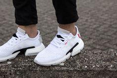 16 beste afbeeldingen van adidas sneakers in 2020 Adidas