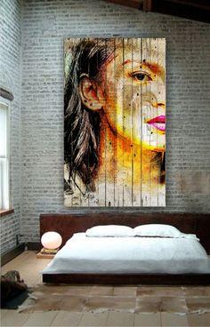 Ophelia fakép Fantasy, Painting, Art, Art Background, Painting Art, Kunst, Paintings, Fantasy Books, Performing Arts