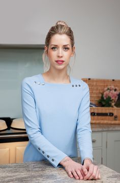 Peaches Geldof - Tim James Portfolio - The Dots Peaches Geldof, Beautiful People, Beautiful Women, Creative Jobs, Michael Hutchence, Creative Portfolio, Modest Outfits, Her Style, Feminine