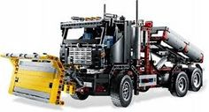 Image result for lego technic
