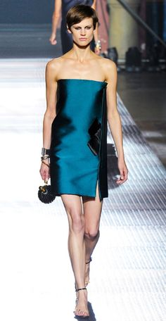 Runway Looks We Love: Lanvin http://news.instyle.com/photo-gallery/?postgallery=142038#