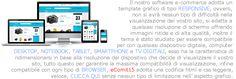 eComit eCommerce Italiano Senza Limiti www.software-ecommerce-italiano.it