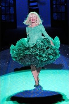Love her. one of me favorites =) Betsey!!!