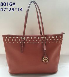http://www.aliexpress.com/store/1197212. http://www.aliexpress.com/store/1182690. Michael Kors women handbag no.8016